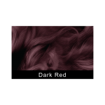 Gumash-Hair-Sample-Dark-Red