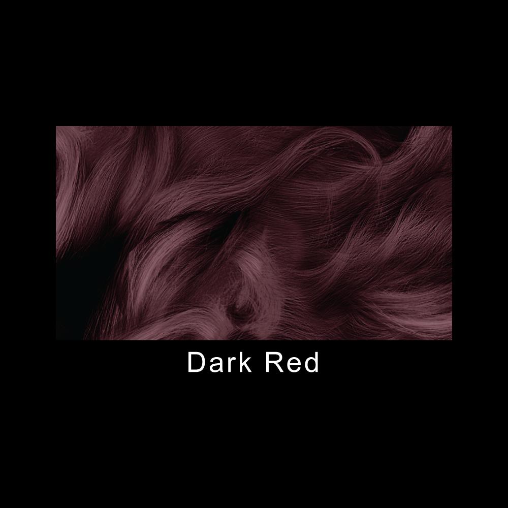 Web-Gumash-Dark-Red