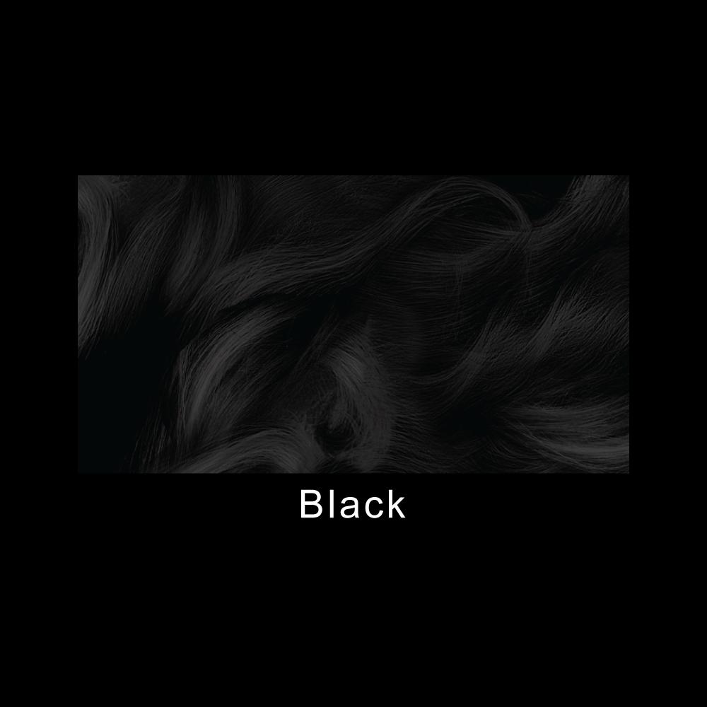 Web-Gumash-Black-Premium