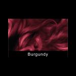 Gumash-Hair-Sample-Burgundy