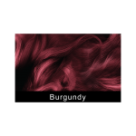 Gumash-Hair-Sample-Burgundy