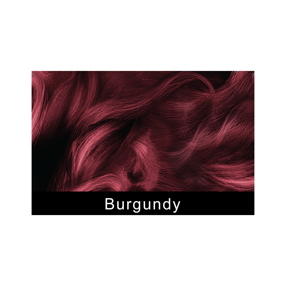 Web-Gumash-Burgundy