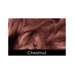 Gumash-Hair-Sample-Chestnut