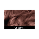 Gumash-Hair-Sample-Chestnut