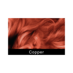 Gumash-Hair-Sample-Copper