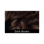 Gumash-Hair-Sample-Dark-Brown