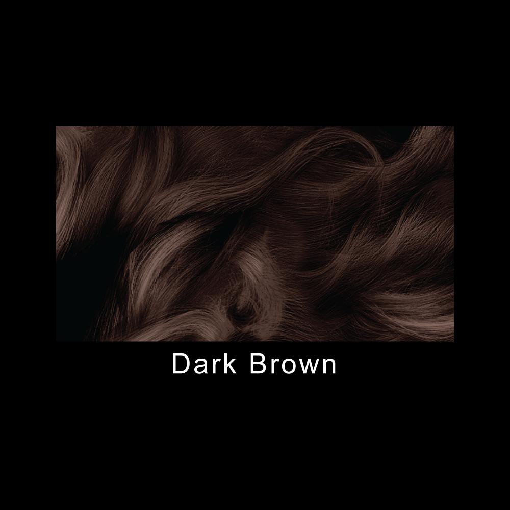 Web-Gumash-Dark-Brown