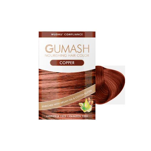 Web-Gumash-Copper