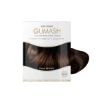 Web-Gumash-Dark-Brown-Premium