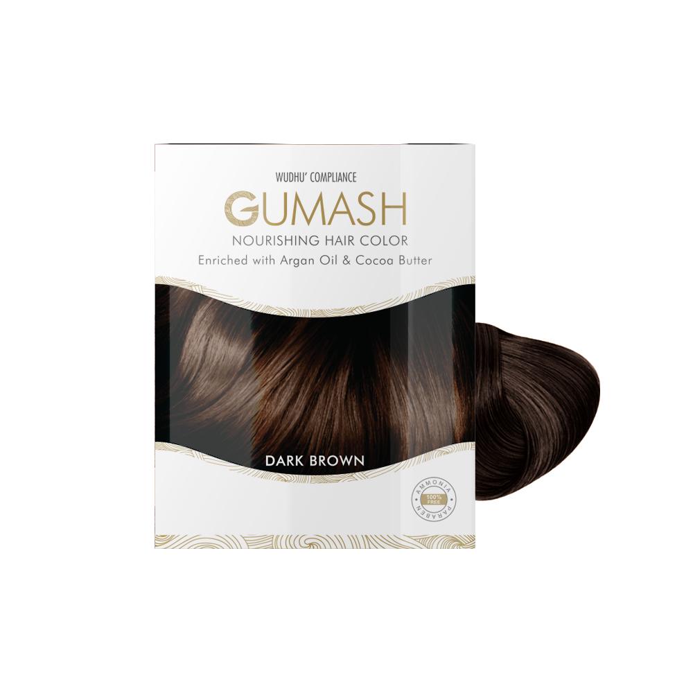 Web-Gumash-Dark-Brown-Premium