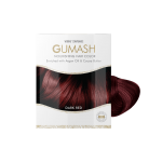Web-Gumash-Dark-Red-Premium