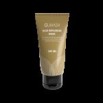 Hair-Reparing-Mask-300×300