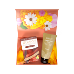 GiftBox-Trial-3